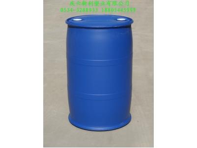 200升塑料桶即200l塑料桶